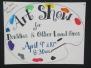 Art Show for Daddies
