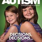 Autism Asperger's Digest