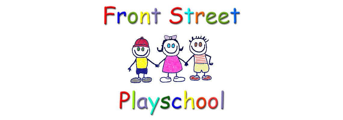 Front-Street-Playschool-Burlington-NC